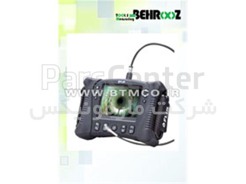 ویدئوبروسکوپ مدل FLIR VS70 کمپانی فلیر مدل FLIR VS70 کمپانی فلیر