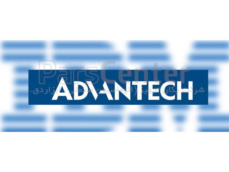 تامین تجهیزات کامپیوتر صنعتی ادونتک Advantech