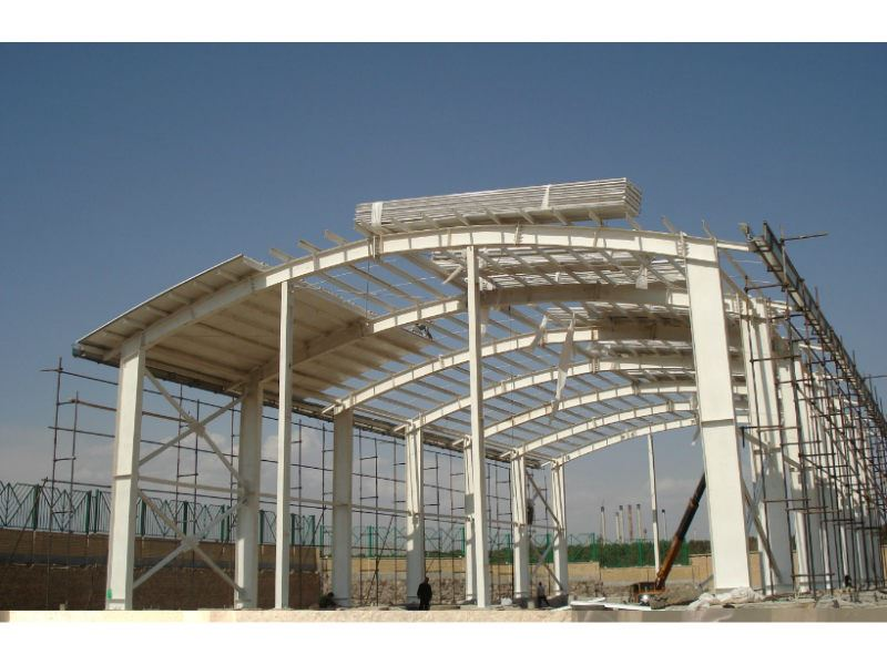 زرین فوم نصر - ساندویچ پانل، 3D پانل، بلوک سقفی، ظروف بسته بندی1 2 3
