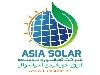 تحقیق و توسعه انرژی خورشیدی آسیا سولار