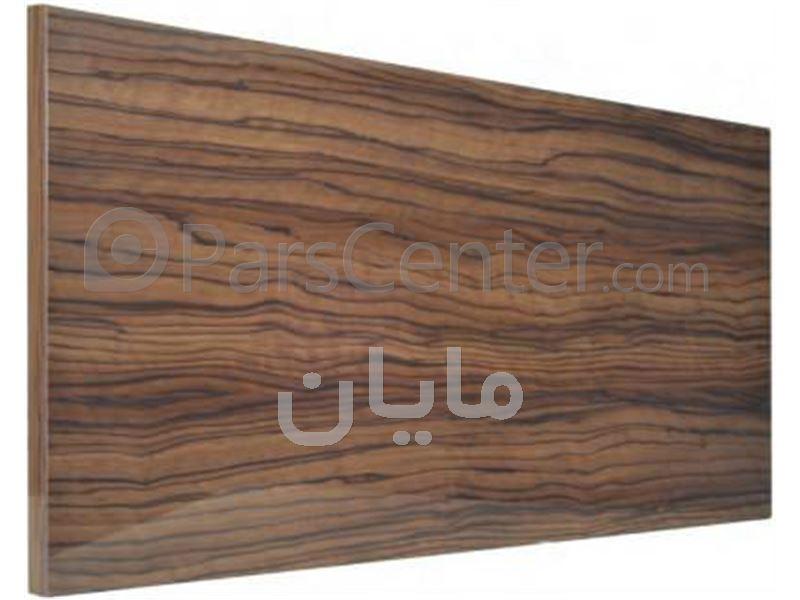 ام دی اف هایگلاس wood markt