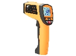 GM1150A Infrared thermometer