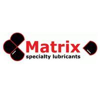 ماتریکس / Matrix