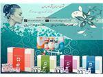 فروش بوتاکس،ژل و کوکتل درماهیل و لوازم مصرفی پزشکی