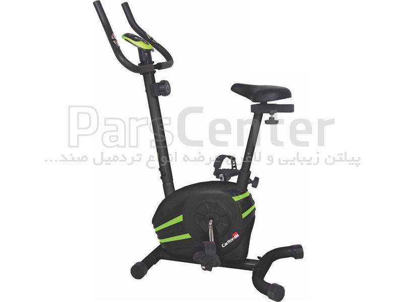 دوچرخه ثابت کریتون فیت CaritonFit CF-710B