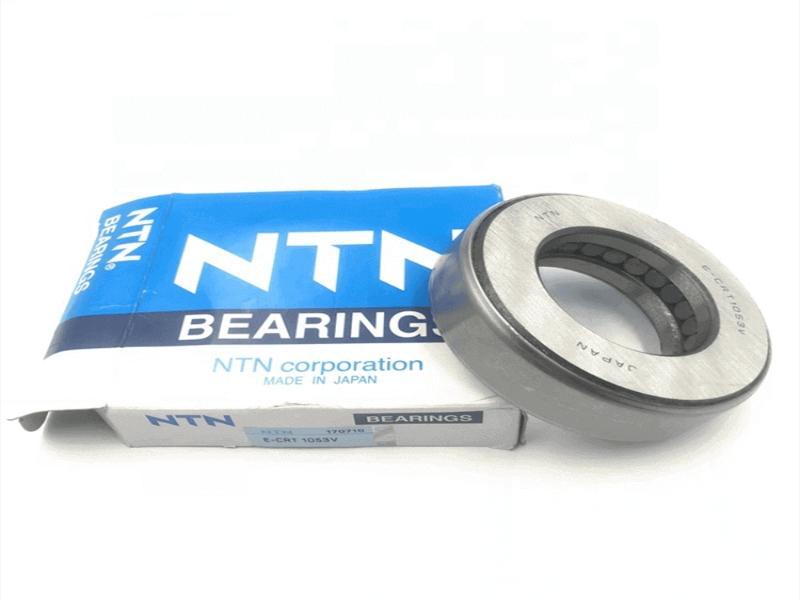 NTN Bearing housing unit