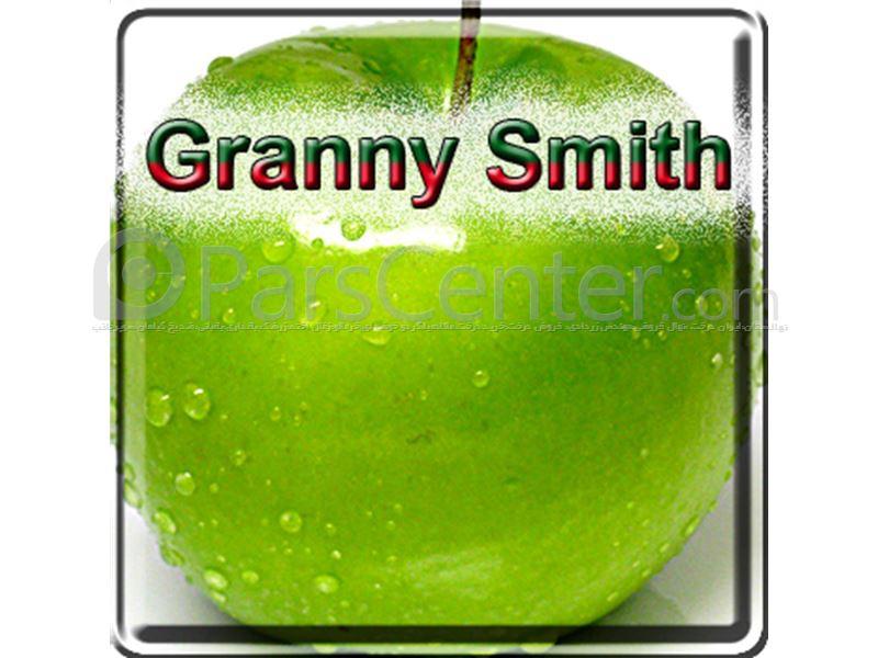 نهال سیب گرانی اسمیت# tree Granny Smith