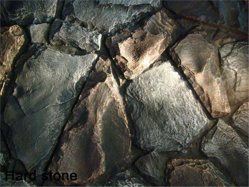 شرکت تولیدی سنگ مصنوعی وسازه کامپوزیت اریامن