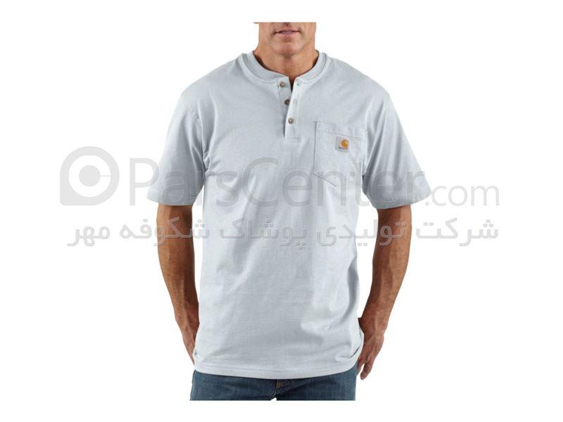 قیمت انواع پارچه دانتل تی شرت - محصولات تی شرت در پارس سنتر