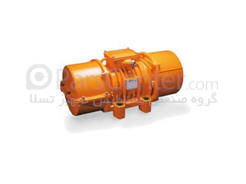 موتور ویبراتور سری MVSI-TS