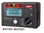 ارت سنج  UT521/UT522
