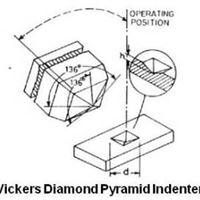 تعمیر سختی سنج فلزات