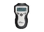 AT-6 Digital Tachometer