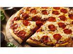 بهبود دهنده پودر پیتزا جهت خمیر پیتزا