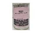 مواد آببندی کننده Leak sealing compound NGS 42