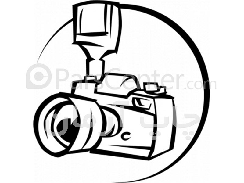 عکاسی صنعتی - خدمات خدمات عکاسی و فیلمبرداری در پارس سنترعکاسی صنعتی ...