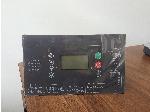کنترلر کمپرسور AIRMASTER S1