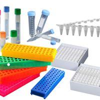 تجهیزات مصرفی آزمایشگاهی