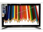 تلویزیون ال ای دی 32H4595 سری H سامسونگ