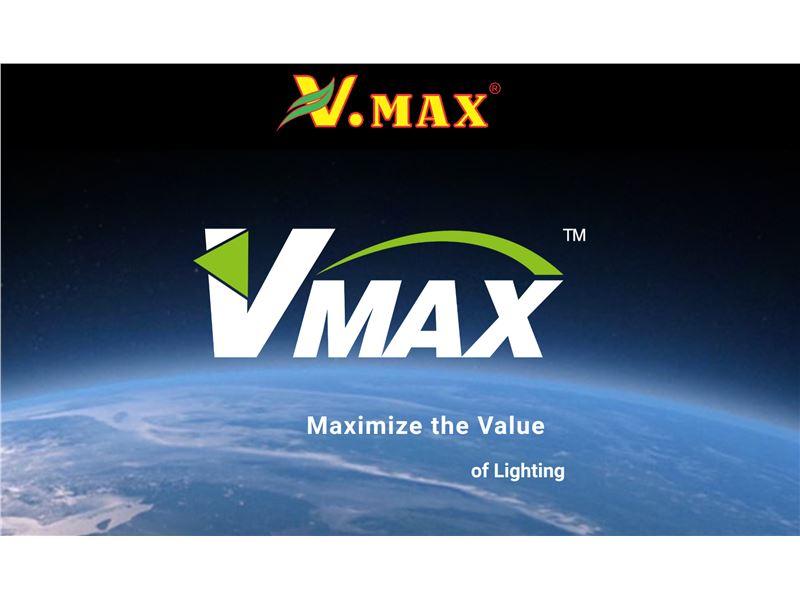 فروشگاه استار لایت (پنل SMD | ریسه SMD | لامپ و چراغ LED )