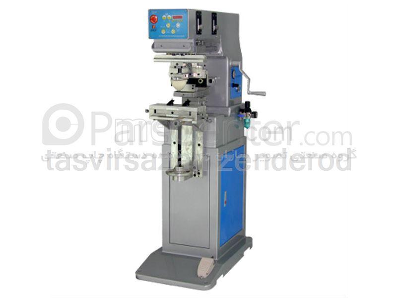 Tampv  single-color printing machine