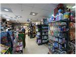 طراحی و تجهیز سوپر مارکت، فروشگاه زنجیره ای، هایپرمارکت- قفسه و تجهیزات فروشگاهی 1