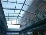 سقف متحرک برقی با ریموت - متل قو