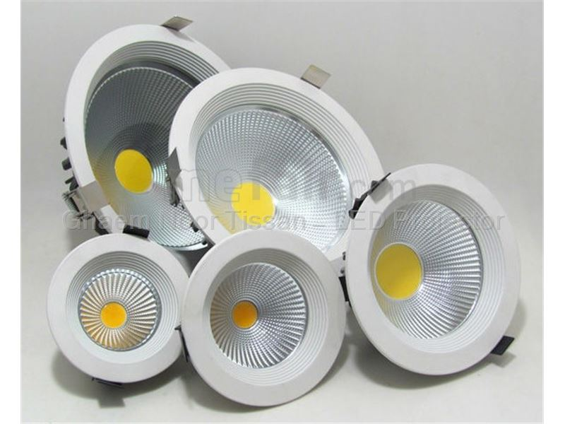 COB LED Light