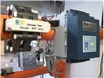 سختی گیر مغناطیسی RPM سایز 11/4