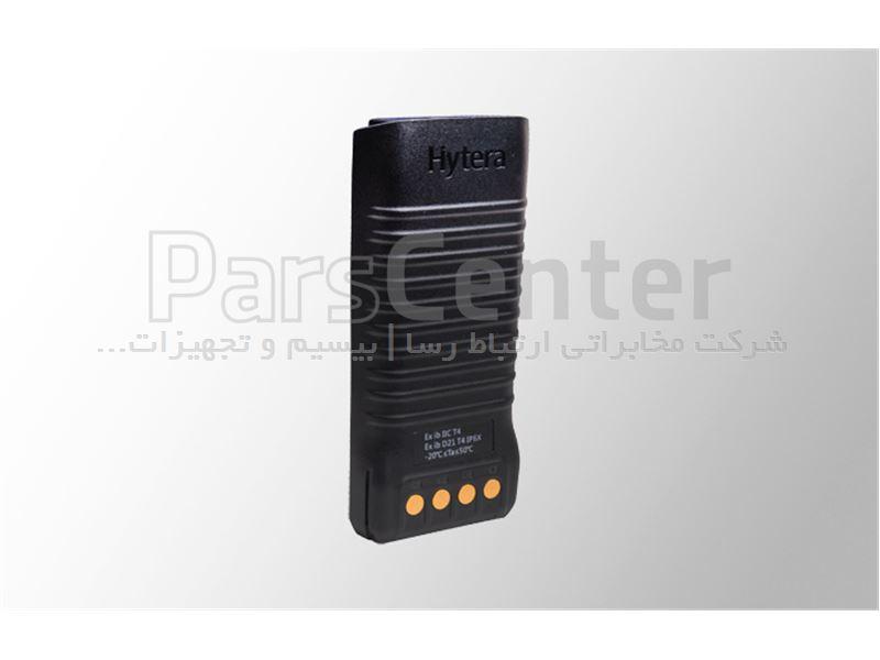 باتری هایترا مدل BL1807-EX