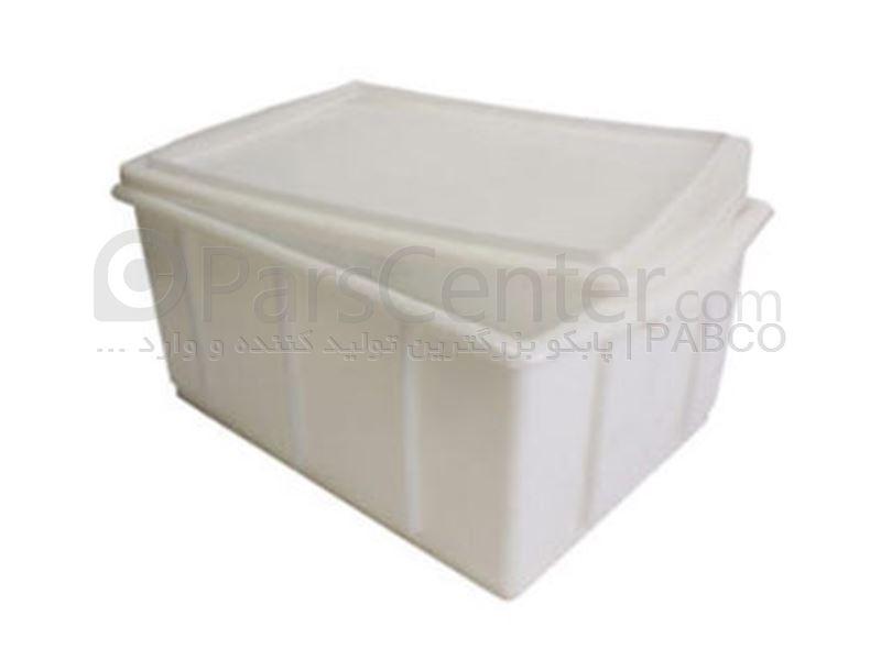 کشتارگاه صنعتی جعبه صنعتی پاک (20*30*40) - محصولات جعبه بسته بندی در پارس ...