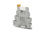 رله PLC-RSC-24DC/21 فونیکس کنتاکت