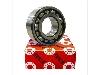 Thrust SKF ball bearings