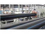 لوله پلی اتیلن آبرسانی 25 میلیمتر 10بار