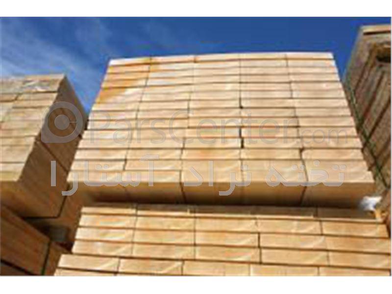 تخته نراد روسی 2 - محصولات الوار، چوب و تخته - سایر در پارس سنتر... تخته نراد روسی 2