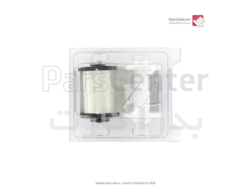 لمینیت فارگو HDP5000 (کد82615)