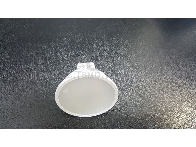 لامپ هالوژن 5 وات SMD مودی