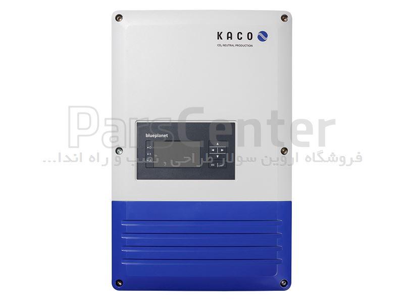 اینورتر 5000 وات کاکو Kaco on-grid 5.0TL1