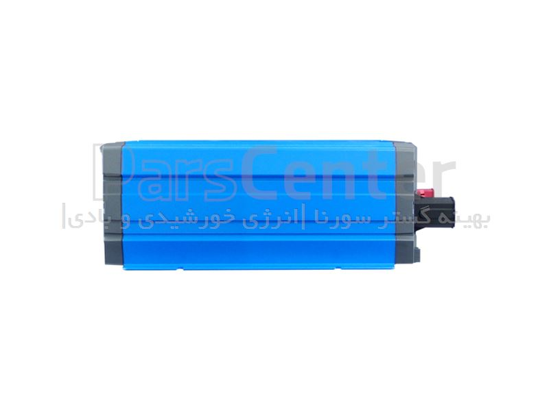 اینورتر تایوانی سینوسی  4000 وات کوتک  COTEK SP Pure Sine Wave Inverter