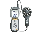 DT-8894 Thermo Anemometer