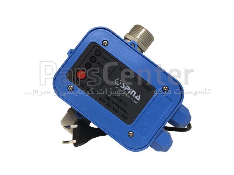 ست کنترل  مدل spina مدل PC-10