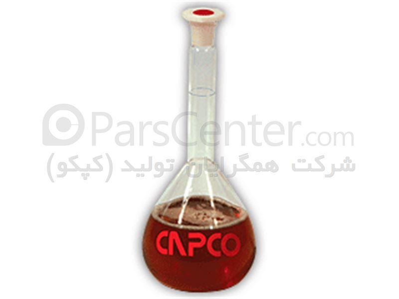 ابرروان کننده کندگیر کننده بتن- Plastit SPCR