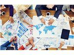 ارتباطات اقتصادی و سرمایه گذاری (پروژه های تجاری)