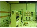 مدرنترین ماشین آلات تولید ظروف یکبار مصرف pp , ps