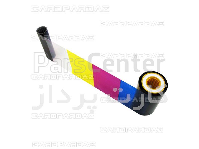 فروش ریبون رنگی ایکس آی دی ۱۰۰۰ پرینت با قیمت مناسب