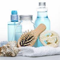 محصولات بهداشتی فردی
