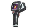 DT-9875 Thermal Imaging Camera
