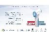 دماسنج طبی لیزری یونیتی UNI-T UT300R