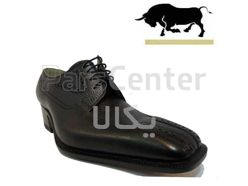 کفش مردانه دست دوز تبریز