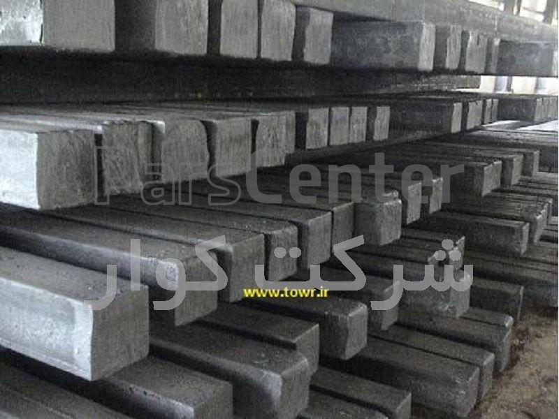 قیمت ضایعات آهن در شیراز